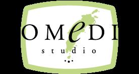 Comedia Studio agence web